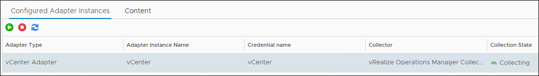 VMware – Instalando o vRealize Operations Manager 7 0 - IT